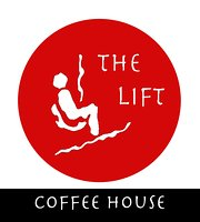 The Lift Coffee House