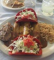 Arturo's Restaurant