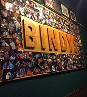 Bindy's
