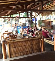 Eka Bar & Resto
