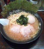 Dogenya Atre Shin Urayasu