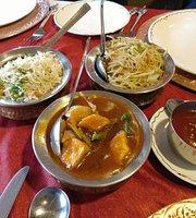 Shaan E Bhopal Rail Restaurant
