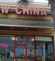 New China of Tampa Restaurant