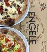 Pizzeria Engele