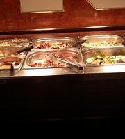 Buffet Chen