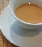 Afternoon Tea Tea Room Totsuka Tokyu Plaza