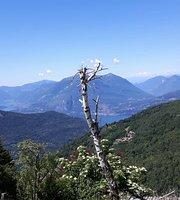 Ristoro Monte Basso