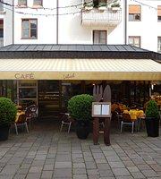 Cafe Loebich