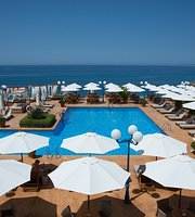 Mhares Sea Club