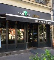 Banyan Thai