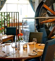 The Watermill Restaurant