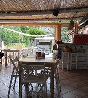 Bar Baia