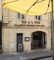 Bar de la Poste