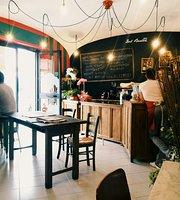 Taverna Dal Barton