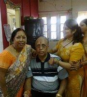 Anmol India