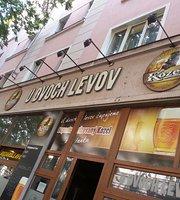 U Dvoch Levov