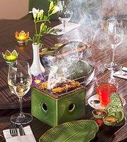 Restaurant Satay
