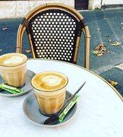 Dimattina Cafe