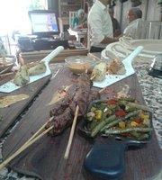 Restaurant Dar Khmissa Plazza