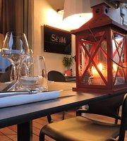 SeyM Restaurant