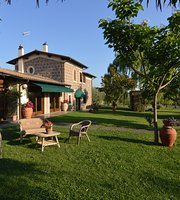 Ristorante I Due Casali Azienda Agrituristica Bio