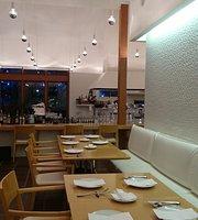 Mori No Restaurant
