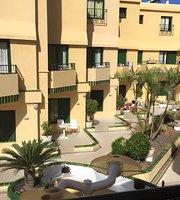 Barranco Apartments