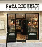 NATA REPUBLIC