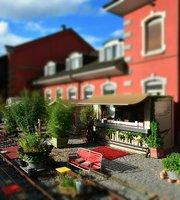 Il Giardino Urbano