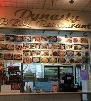 Dynasty B B Q Restaurant
