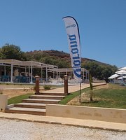 Aptera Beach Resort