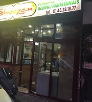 Sheezan