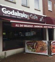 Godalming Cafe