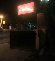 Achayyan's