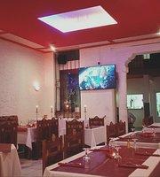 Moharani Restaurant