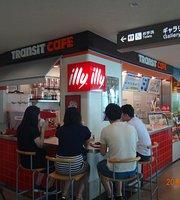 Transit Cafe
