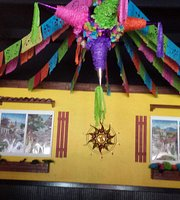 Taco Mexico