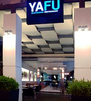 Yafu Multiasian Restaurant