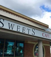 Sweets Cafe and Crepes