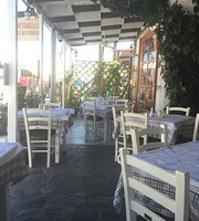 Portobello Grill Restaurant