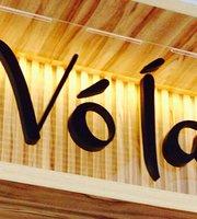 Vo Ia  Cafe & Emporio