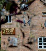 Restaurante Puente Viejo
