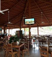 Restaurant Donde Sandy