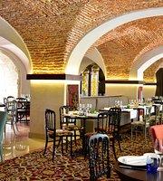 Lisboeta Restaurant