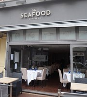 ‪The Seafood Brasserie‬