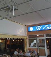 Pizzeria Il Sorriso