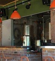 Bryggeriet Angkvarn