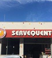 Servequente