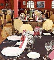 Restaurant El Creuer