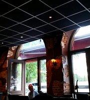 Jakobsdals Restaurang & Pizzeria